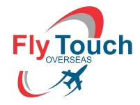 Flytouch Overseas - Best Visa consultant in chandigarh for study visa of Canada and U.K